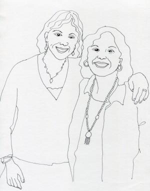 Diane and Naomi (Oakland) (redrawn, 8-7-18).jpg