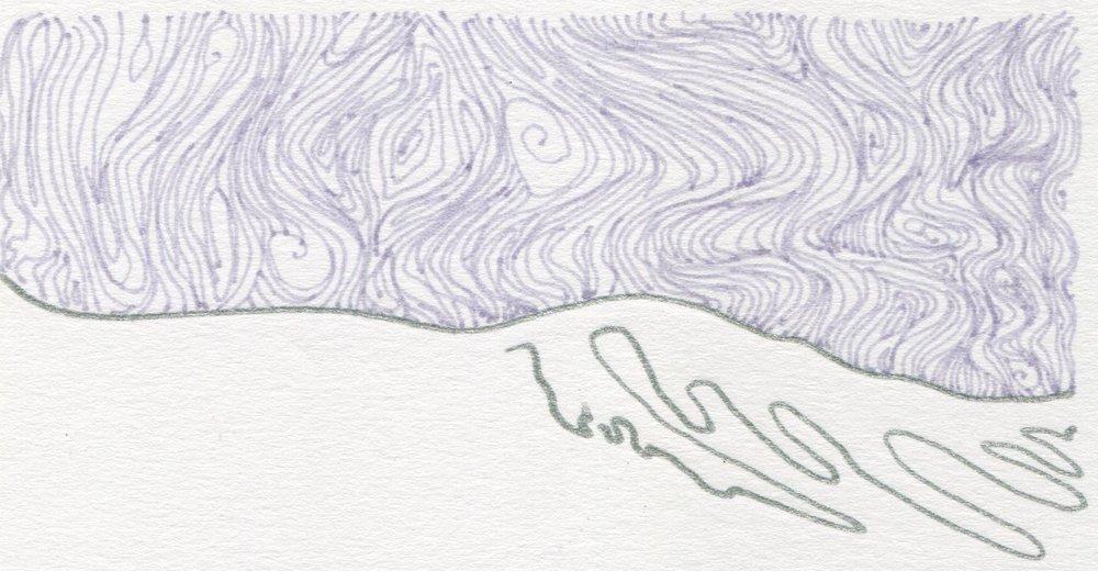 Wave & Drop illustration #7.jpg