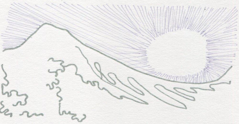 Wave & Drop illustration #10.jpg