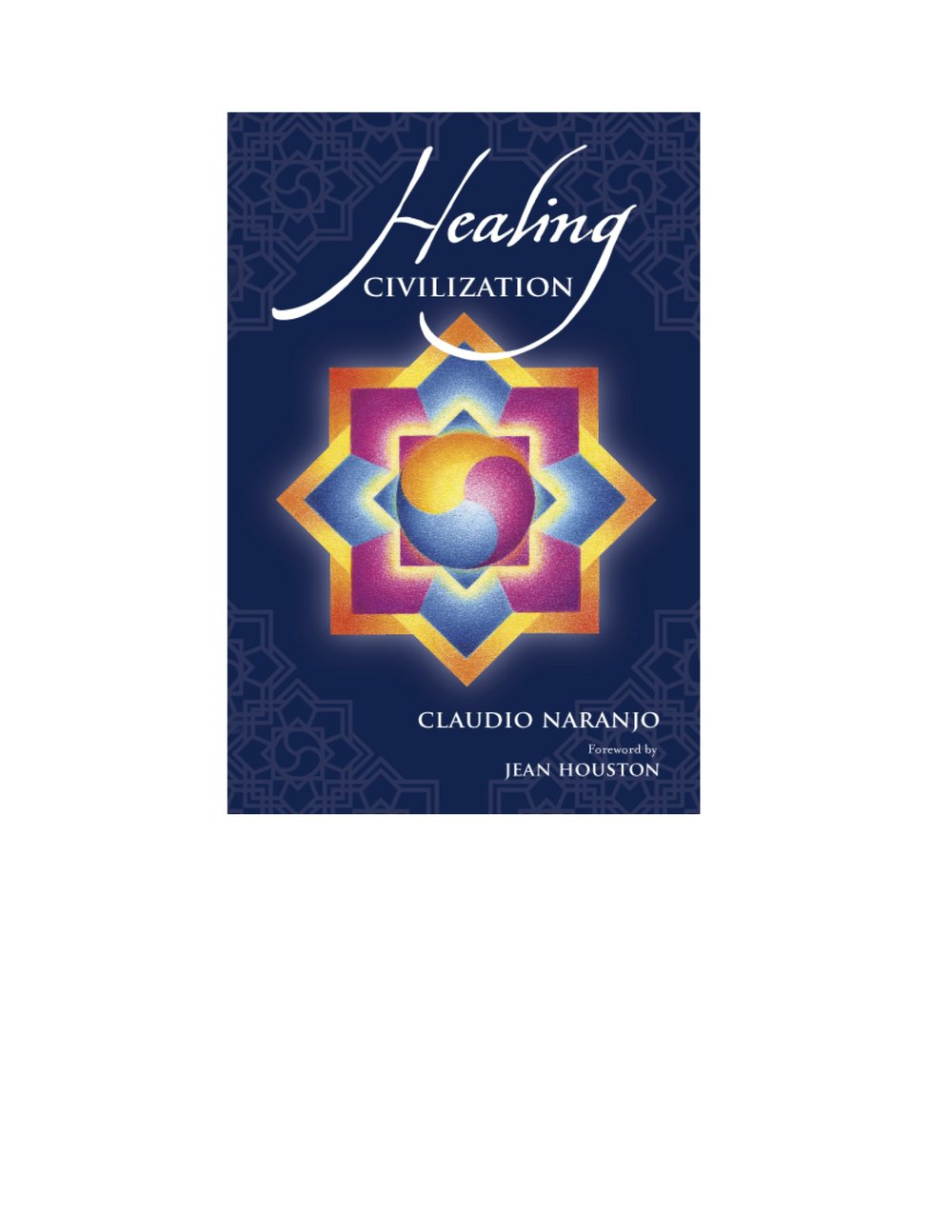 Healing Civilization front cover (med).jpg