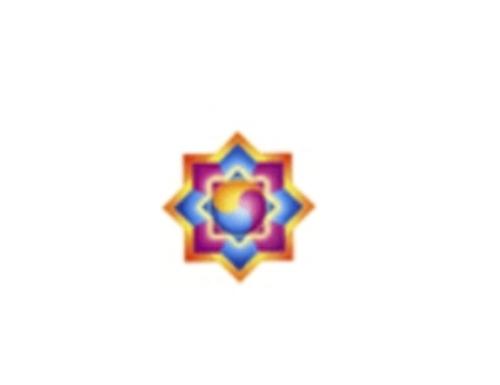 Healing Civ, full star image.jpg