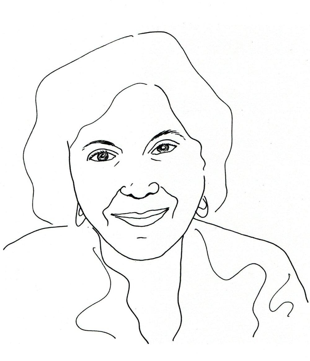 Naomi Rose self-portrait copy.jpg