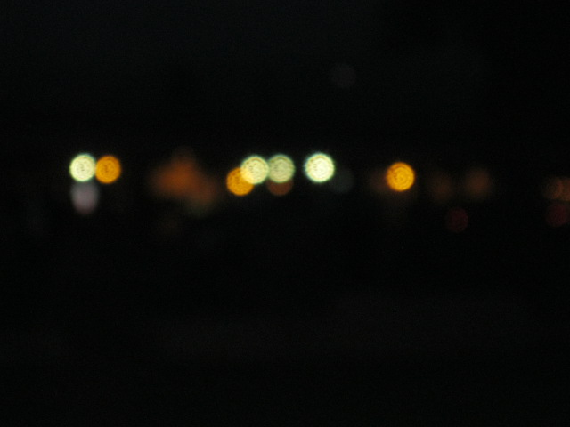 Row of Lights in Night Sky copy.JPG
