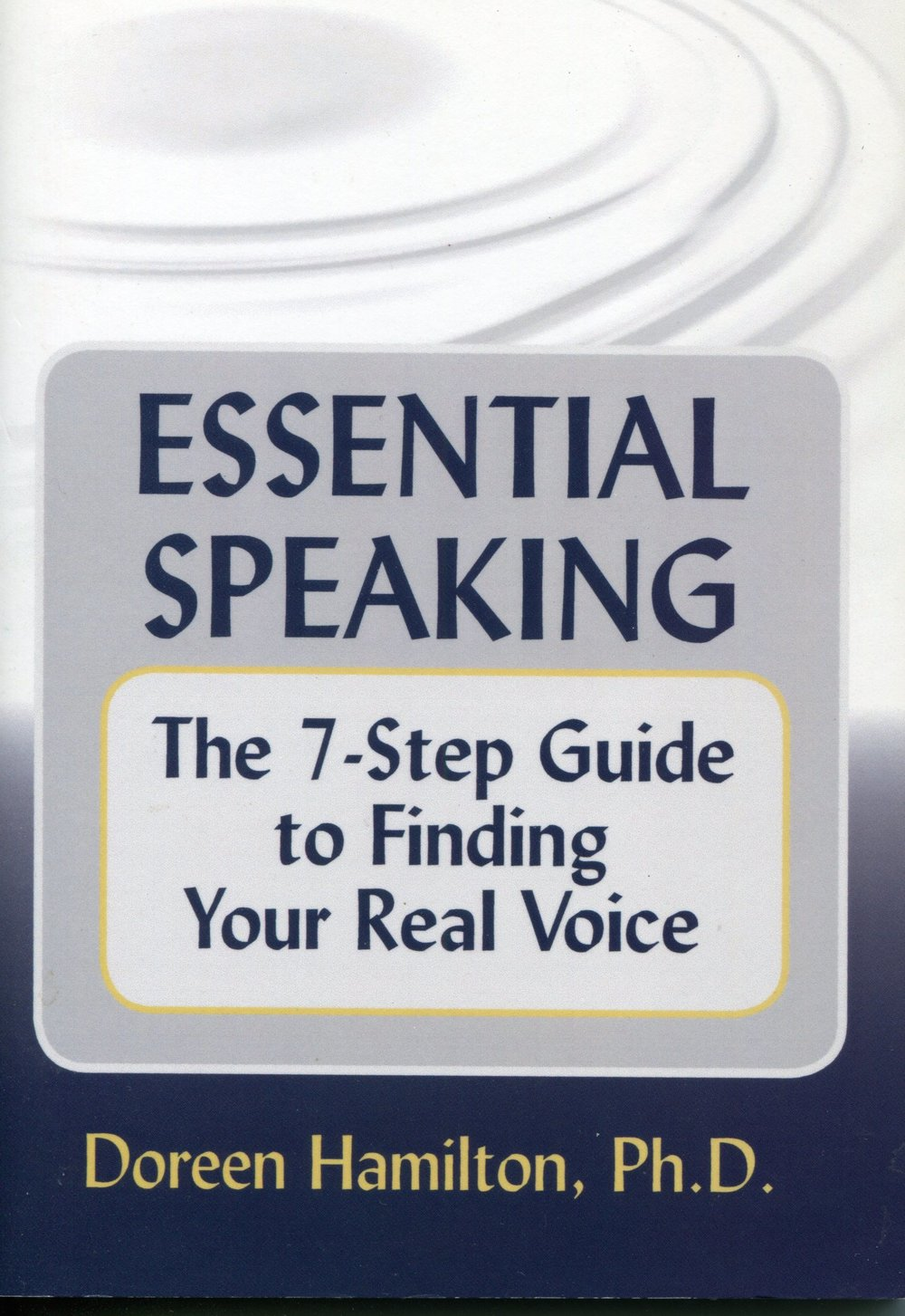 Essential Speaking front cover.jpg