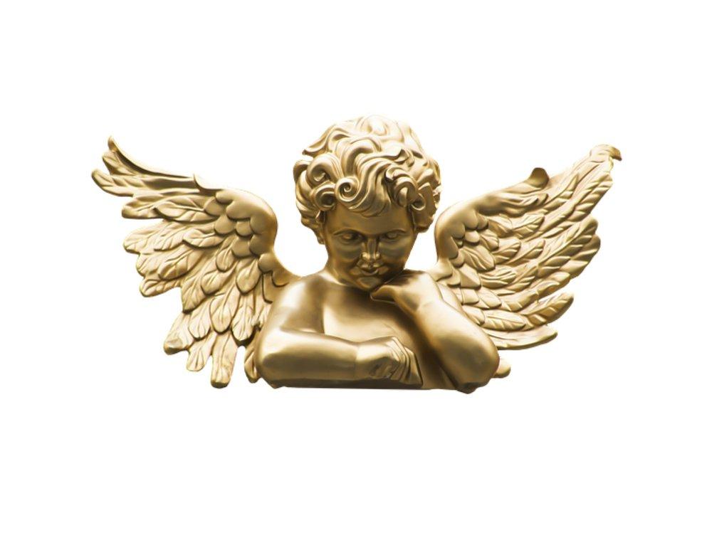 Art, gold angel.jpg