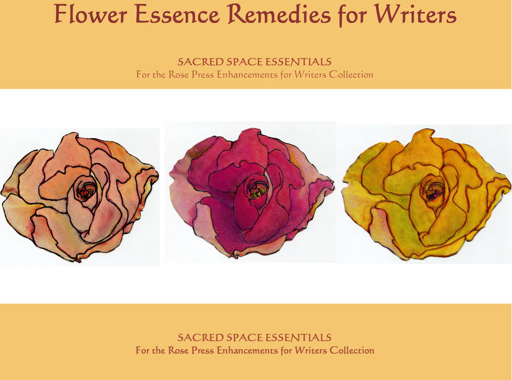 Flower essence roses, all 3   (landscape, with description).JPG
