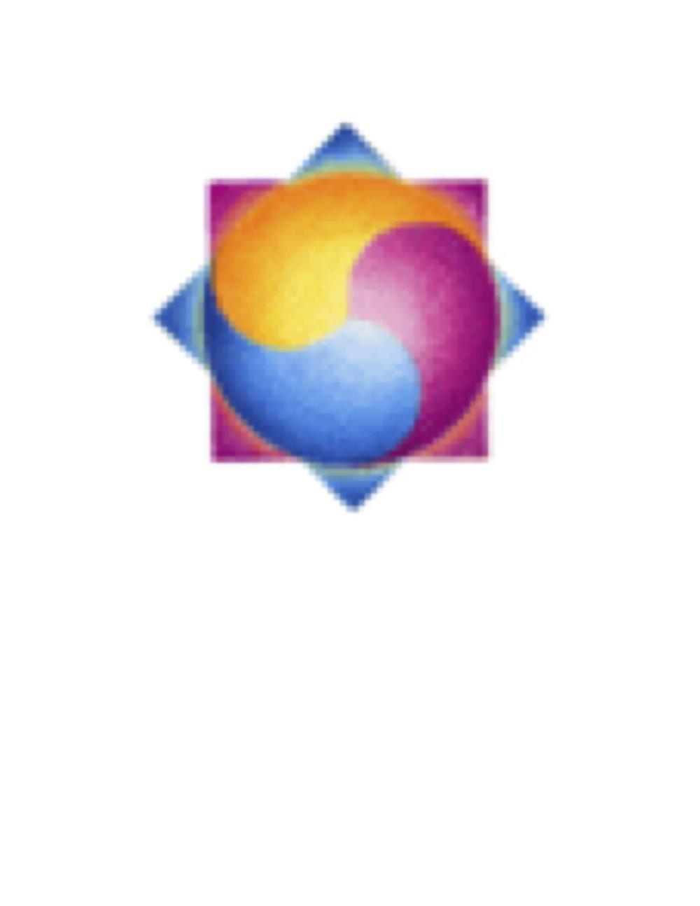 Healing civ image triad + triangle.jpg