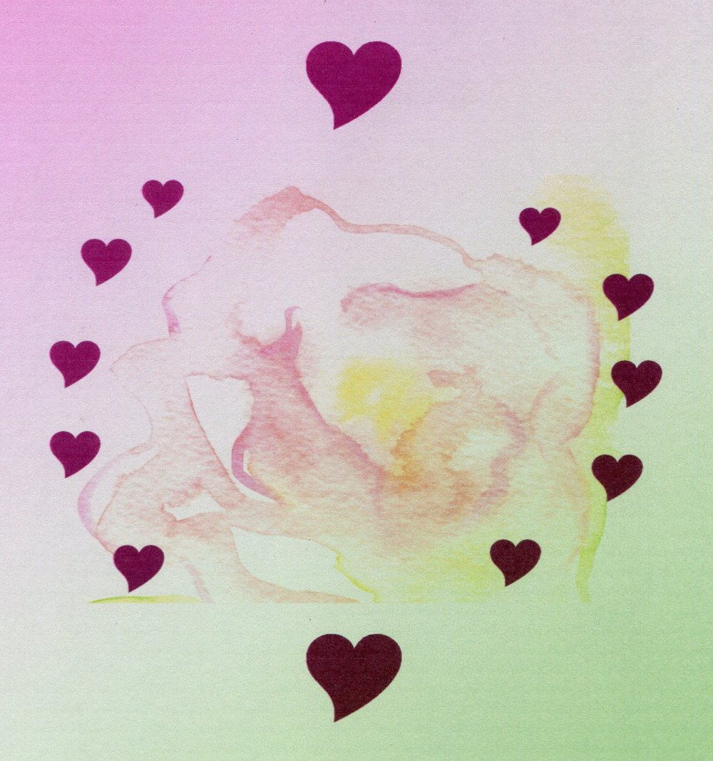 10 essential qualities -- hearts + colored bkgrd image.jpg