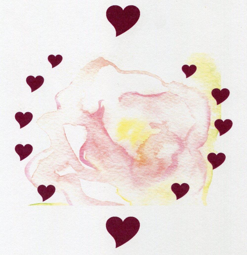10 Essential qualities, rose + hearts image.jpg