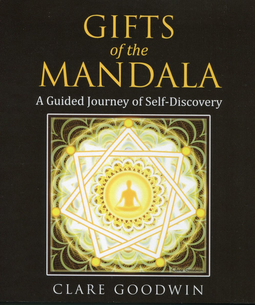 Gifts of the Mandala front cover.jpg