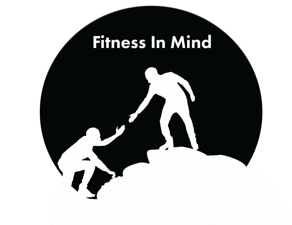 Fitness In Mind