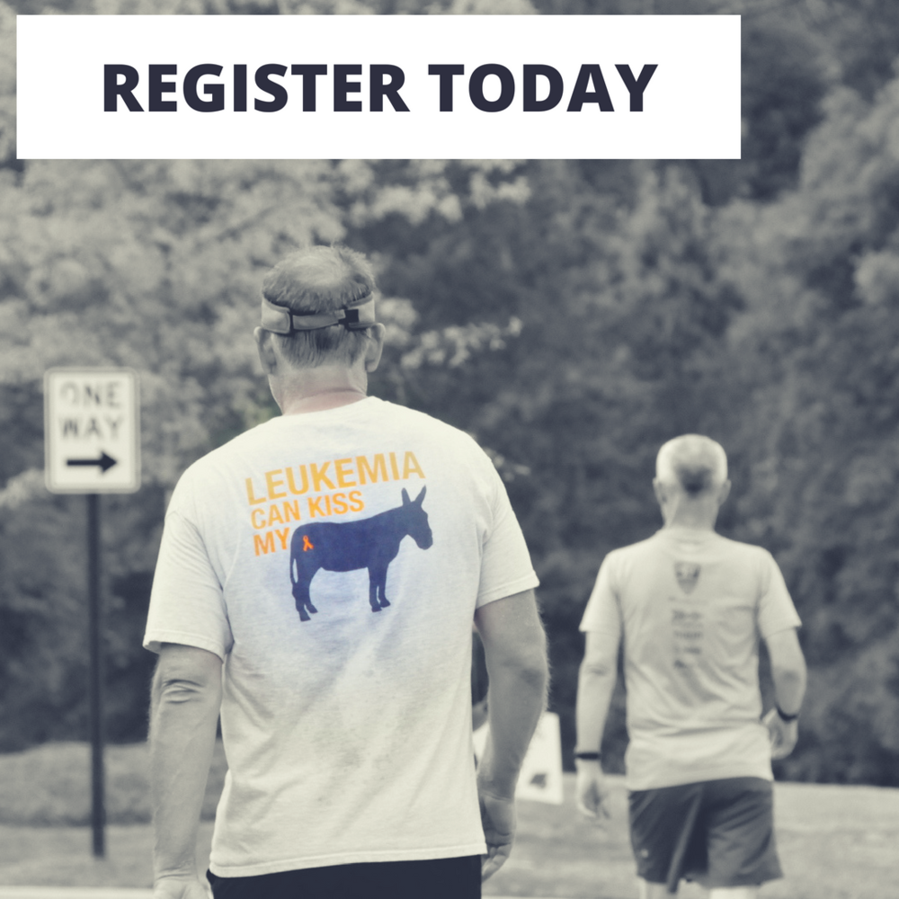 register today.png