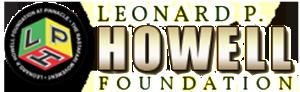 LPH_Logo.png
