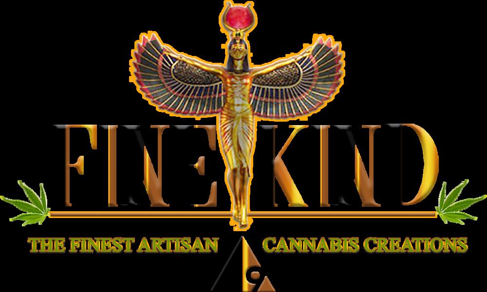 Fine_Kind_Logo2_2018.png