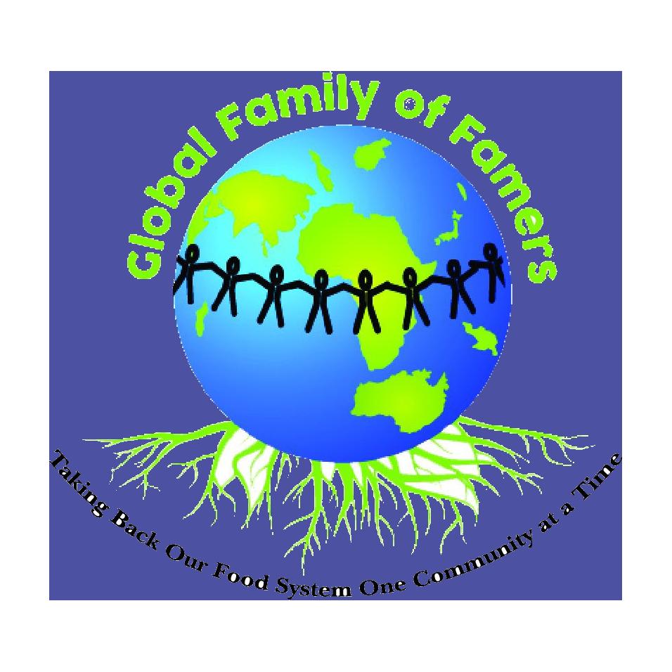 GlobalFamilyFfFamers_logo.png
