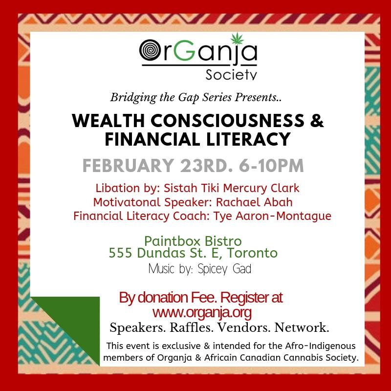 Wealth Literacy Event_Feb_2019.jpg