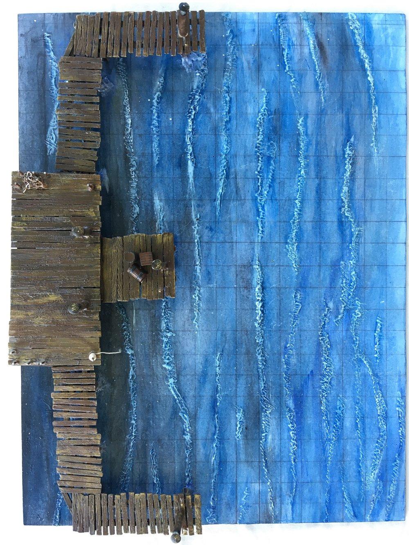 The Docks of Chalex.jpeg