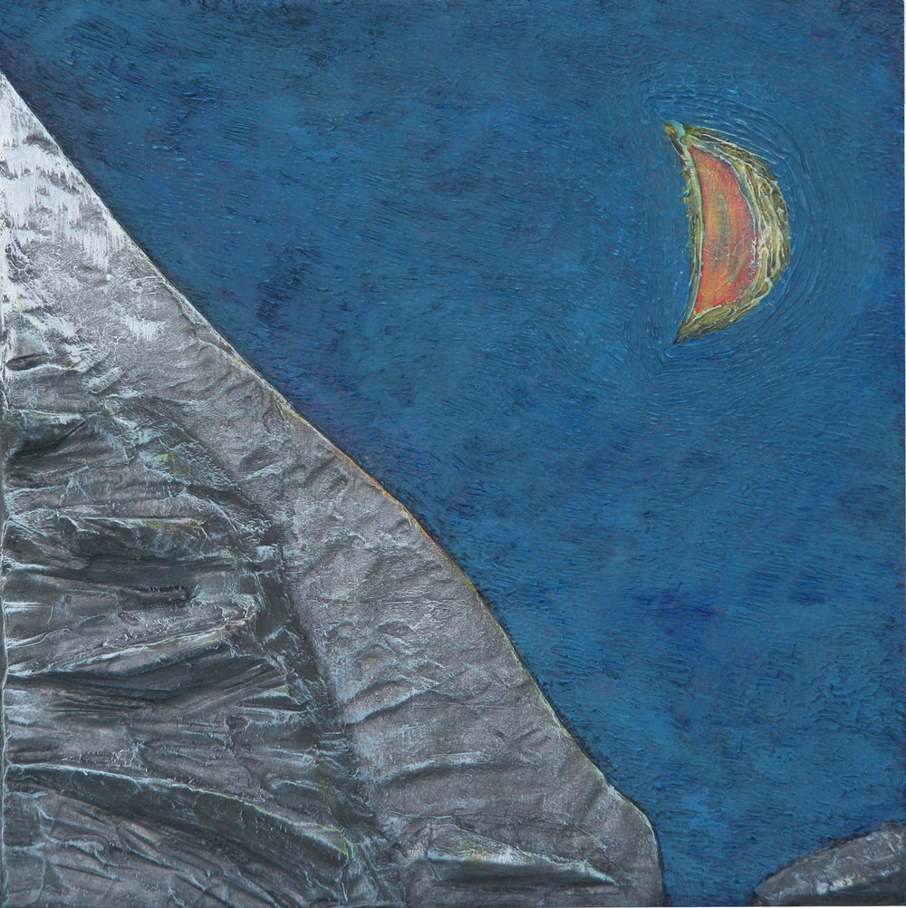 The Mountain Climb.JPG