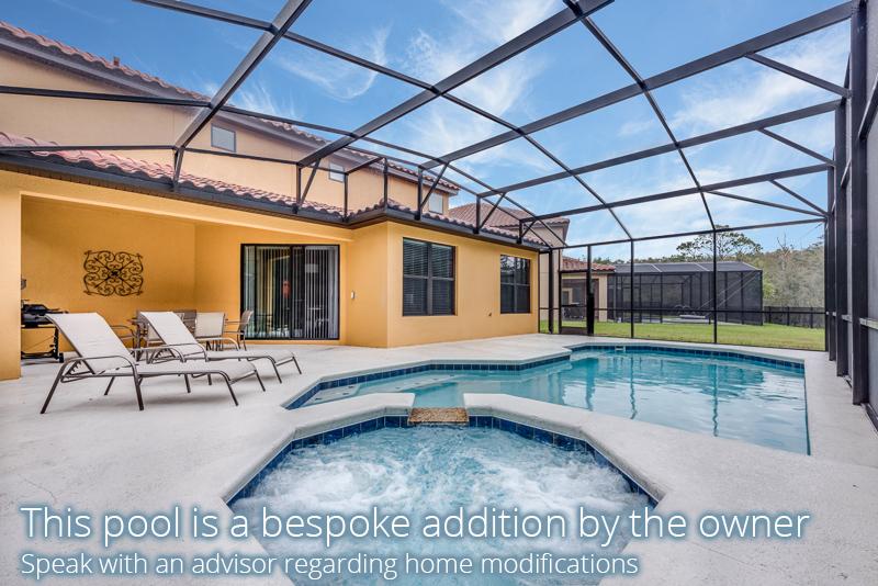 2638-Owners-Bespoke-Pool-Design-002.jpg