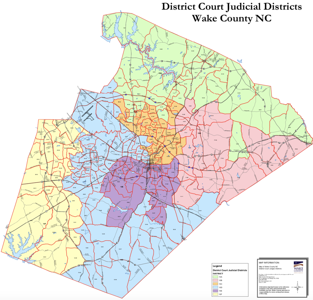 VOTER ELIGIBILITY  - If you live in district 10D, you are eligible to vote for Rebecca on November 6! Click here to view the district map (10D in light blue)