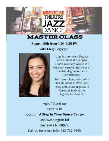 Musical Theater Master Class.png