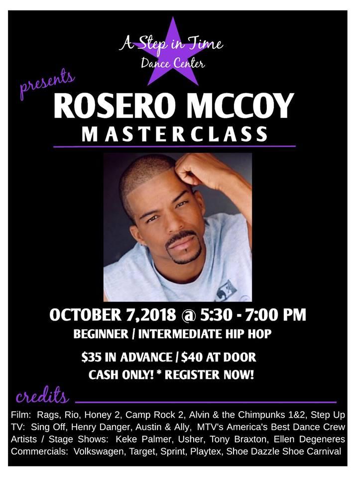 Rosero McCoy.jpg