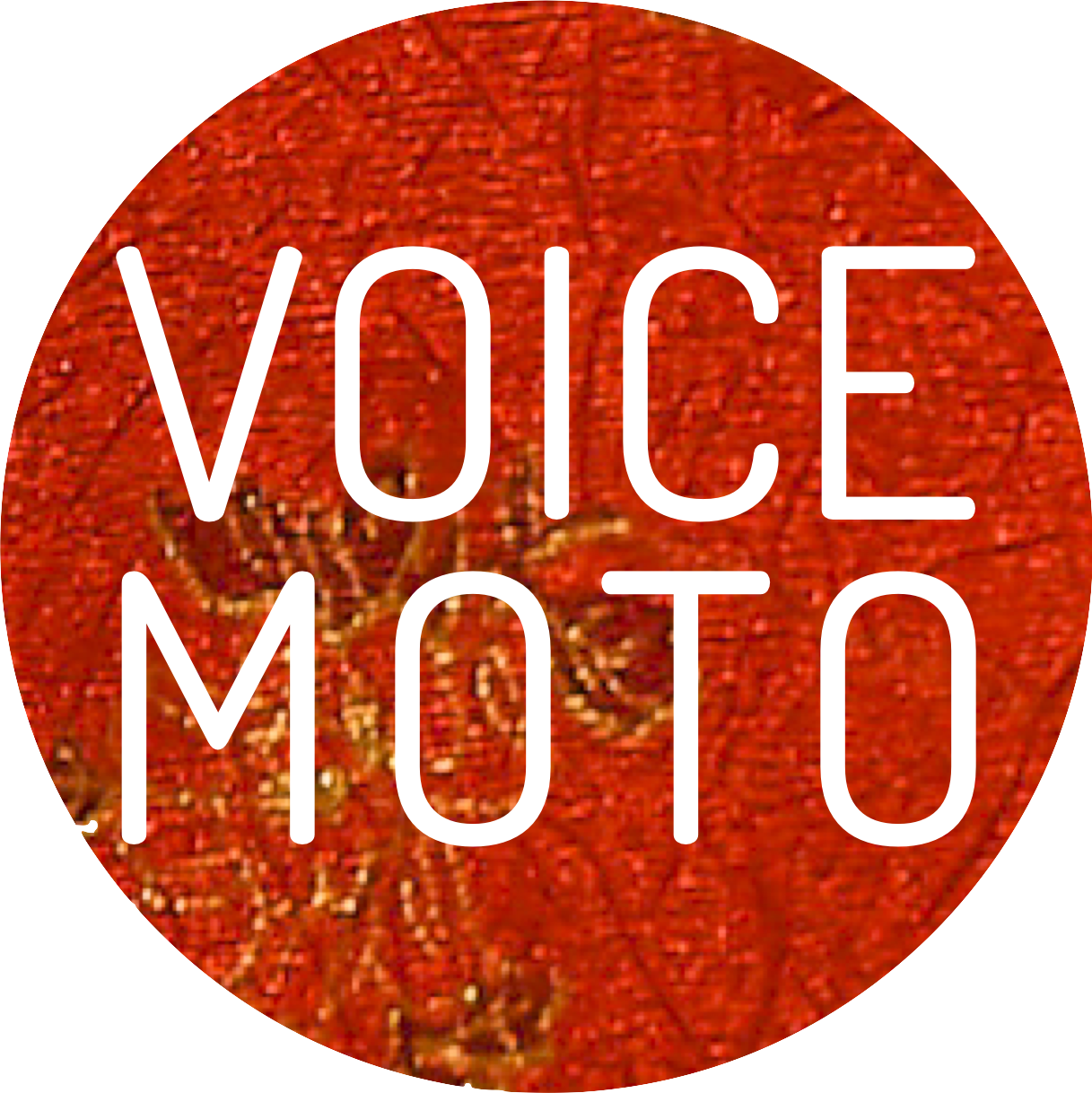 VOICEMOTO: June Yoon
