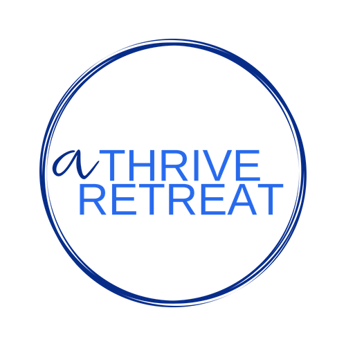 A Thrive Retreat