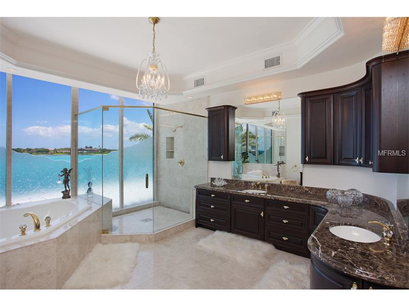 master bath view lido shores.jpg