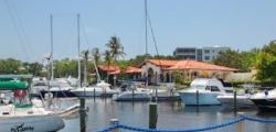 Bay Isles 2 of 2 1450000.jpg