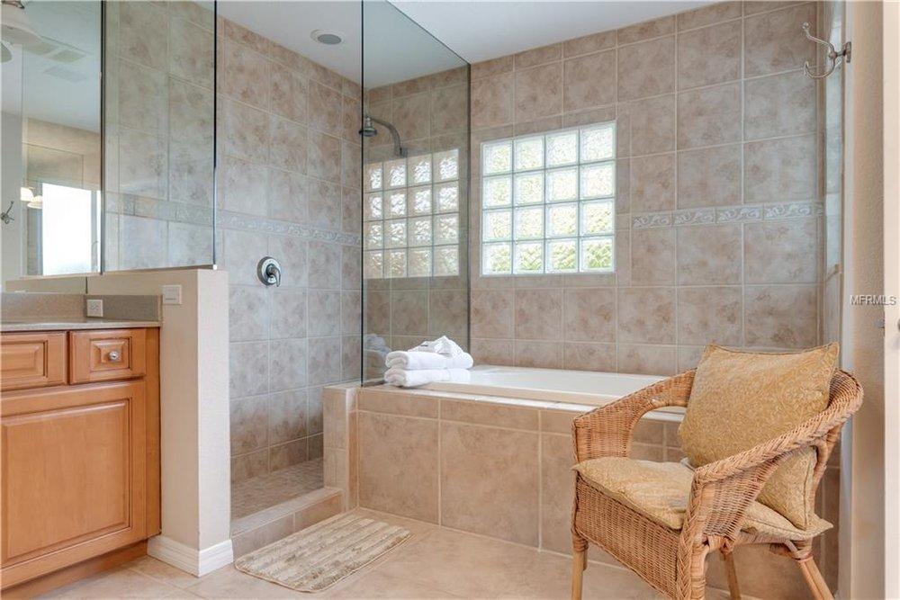 4 winslow bath.jpg
