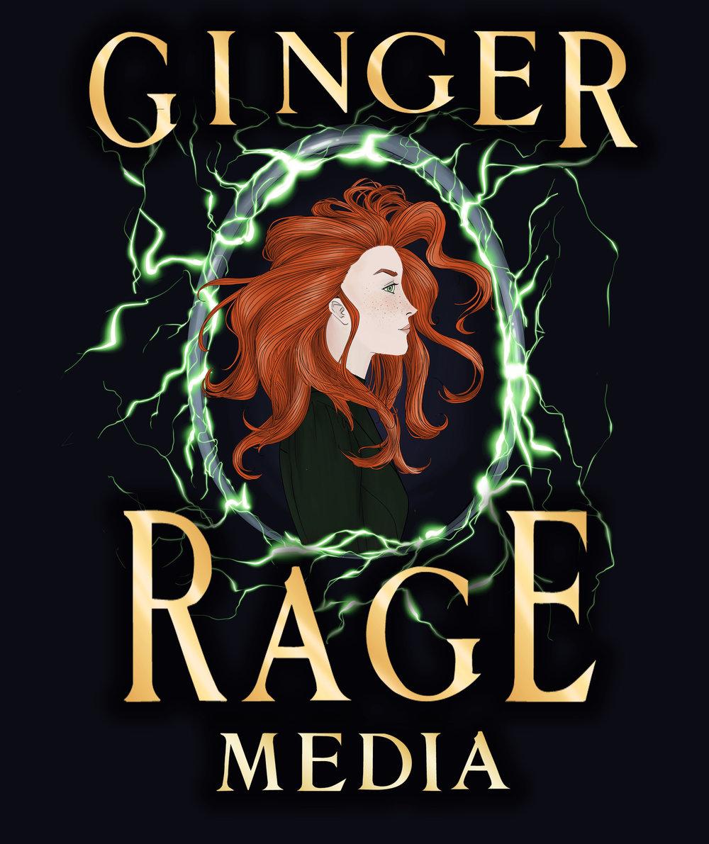 Ginger-Rage_Logo_final-4-18.jpg