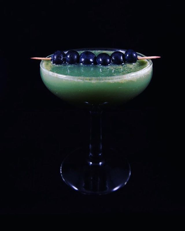 Ever wonder what The Witch would be like as a cocktail? Shaken, stirred, or perhaps... muddled? #👶🏻 Maybe The Ring would be a take on some sort of well drink? #🕳 Think It Follows would need a chaser?  #🚷 Tell us a horror movie that you'd like us to conjure a special concoction for and we'll summon some spirits for you! #🔮 Just go to gcbc.show/summon or comment below! #👻 #🎙 #🦇 #🍸 #shocktail #podcast #horrormovies #cocktails #dranks #mixology #suggestions #thewitch #thering #itfollows #recipe #concoction #summon #spirits #saturday #chicago #ghoul #bat #ghoulcopbatcop #boos #booze #boosandbooze