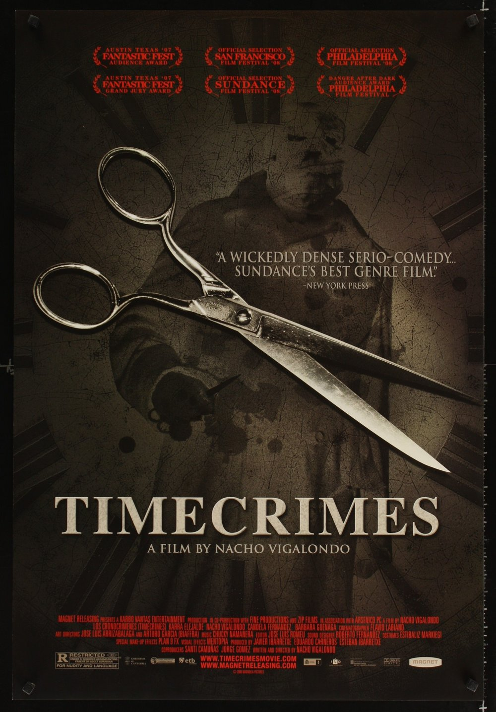 timecrimes-ds-1sh-07-los-cronocrimenes-spanish-horror-sci-fi.jpg