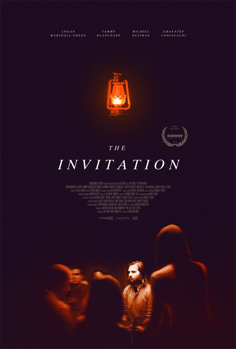 file_745237_THE_INVITATION_Poster-Final.jpg