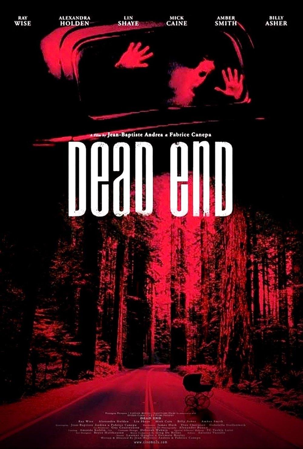 dead-end-2003.15832.jpg