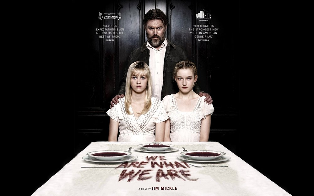 or_we-are-what-we-are-2013-movie-wallpaper-1440x900.jpg