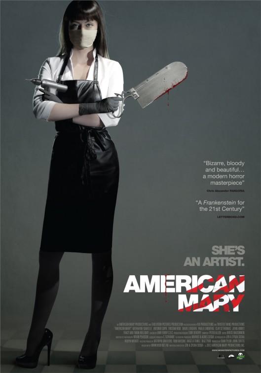 american_mary_ver2.jpg