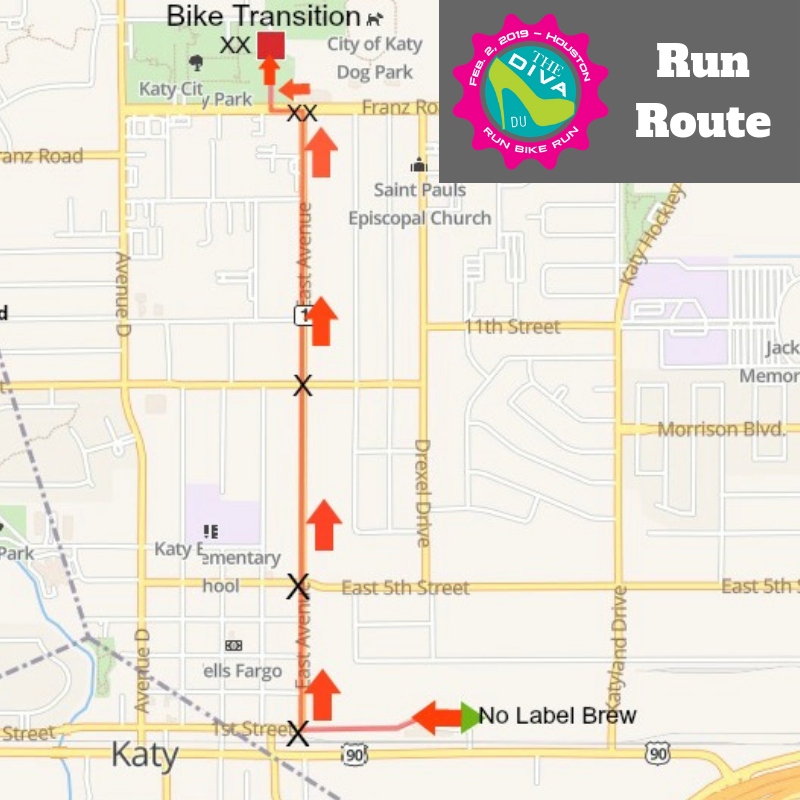 Houston Run Route.png