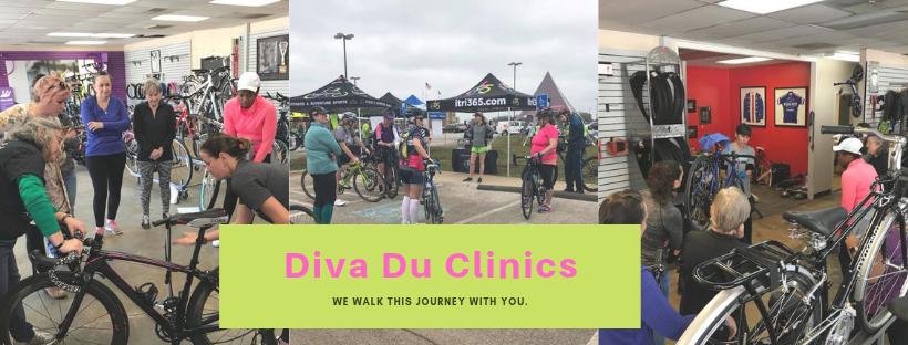 Diva Du Clinics Image for website.png