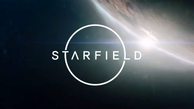 Starfield-gameplay-e1528758436512.jpg