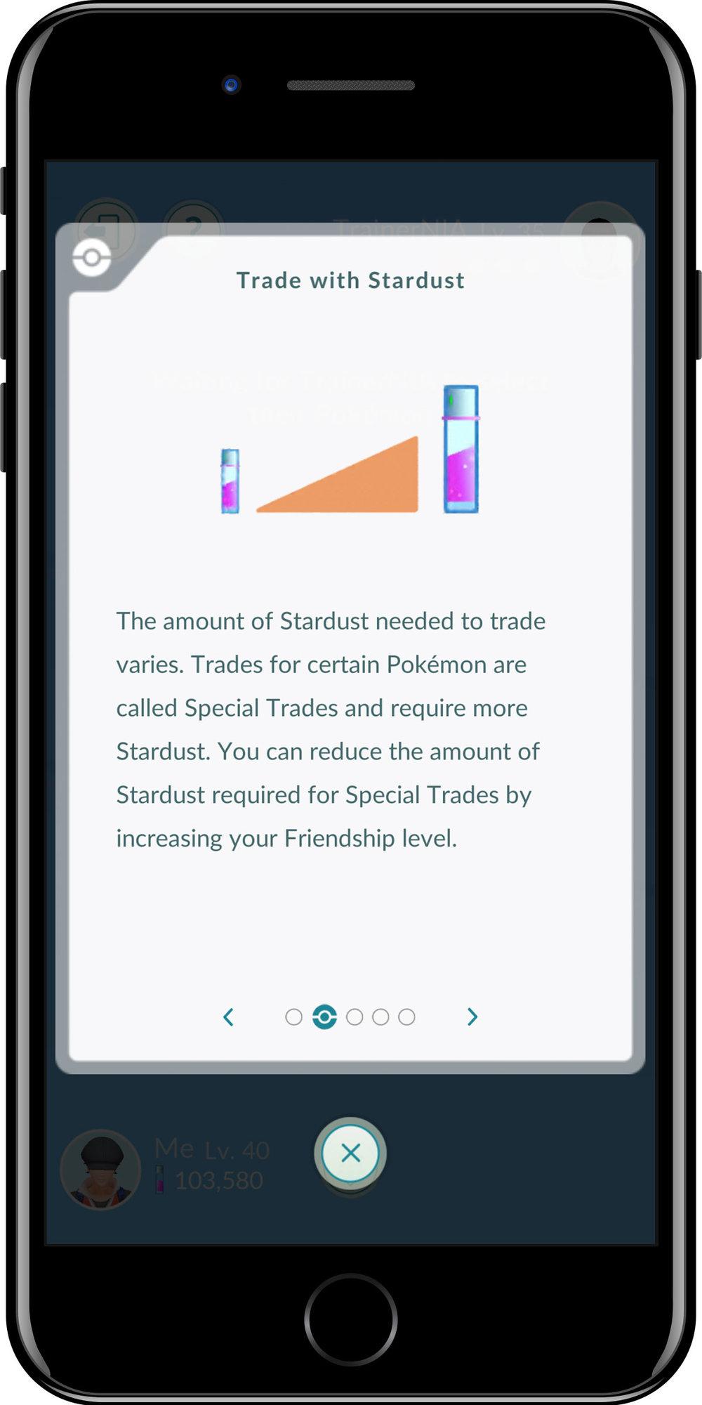 Trading 1.jpg
