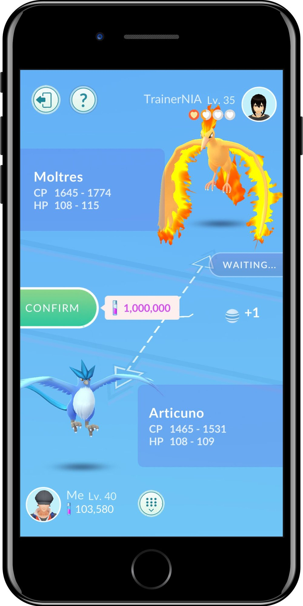 pokemon 7.jpg