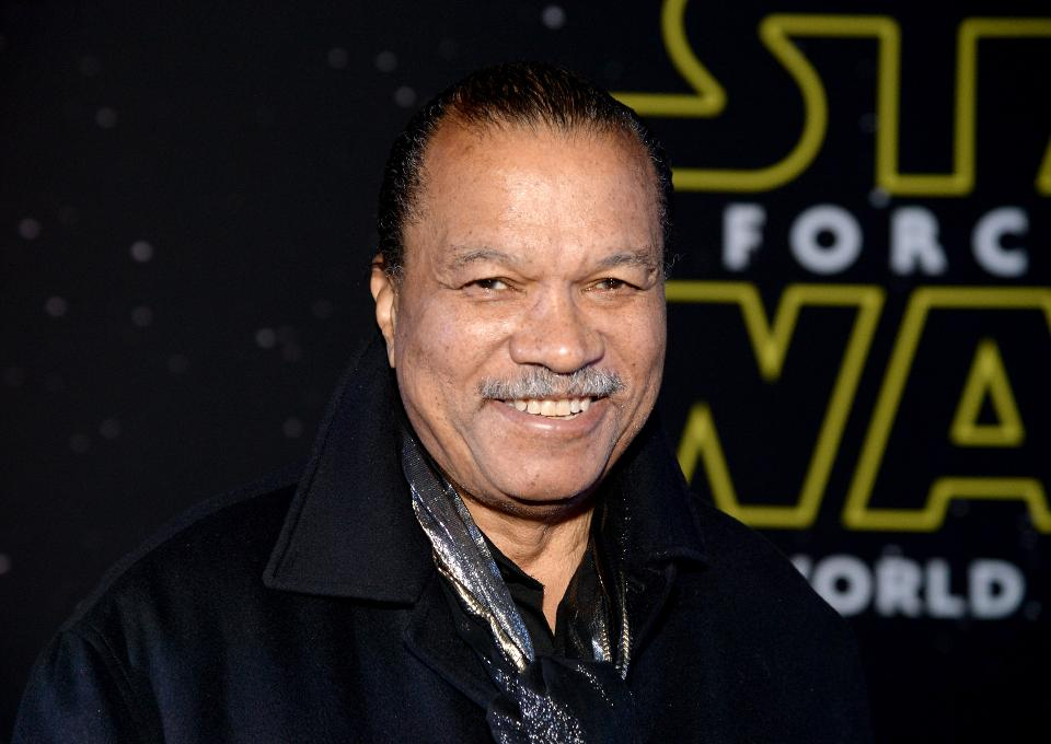 Billy Dee.jpg