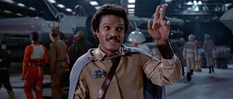 lando-empire-strikes-back.jpg