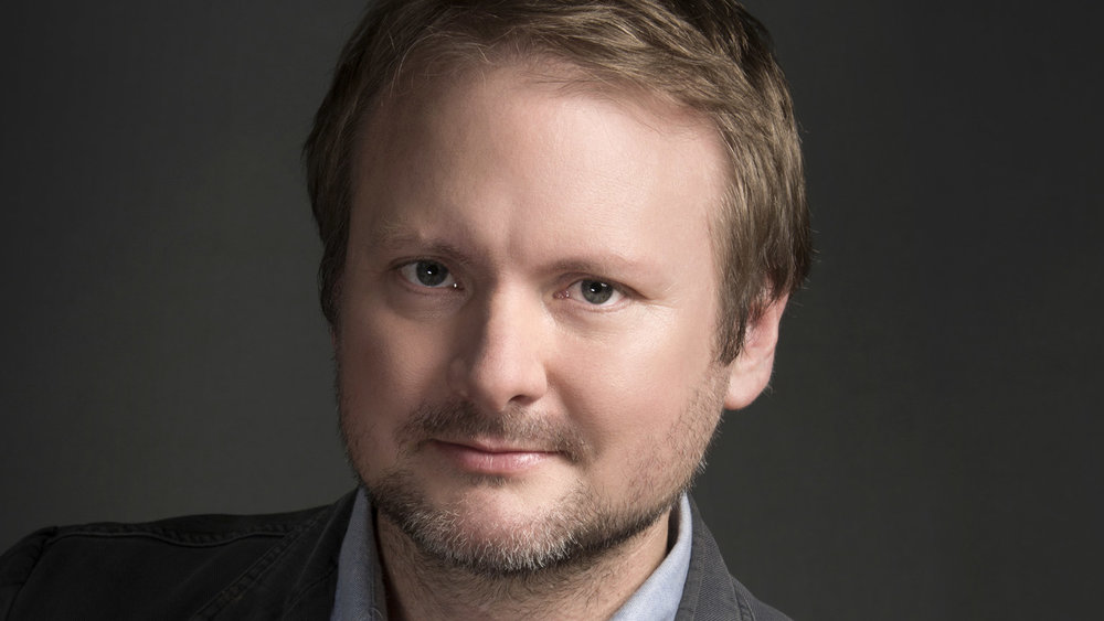 rian-johnson-tall-C.jpg