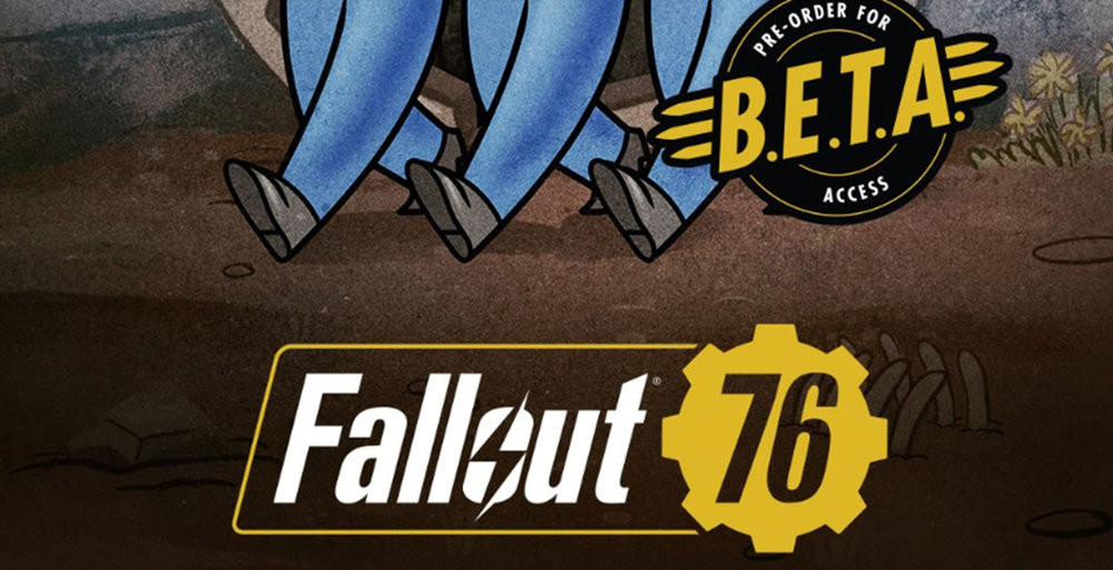 Fallout-76-Beta.jpg