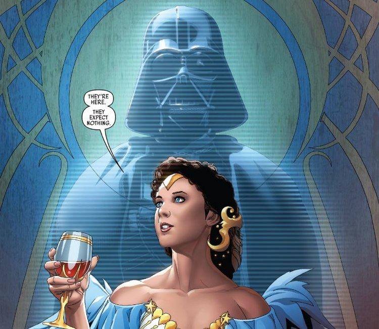 Star-Wars-49-7.jpg