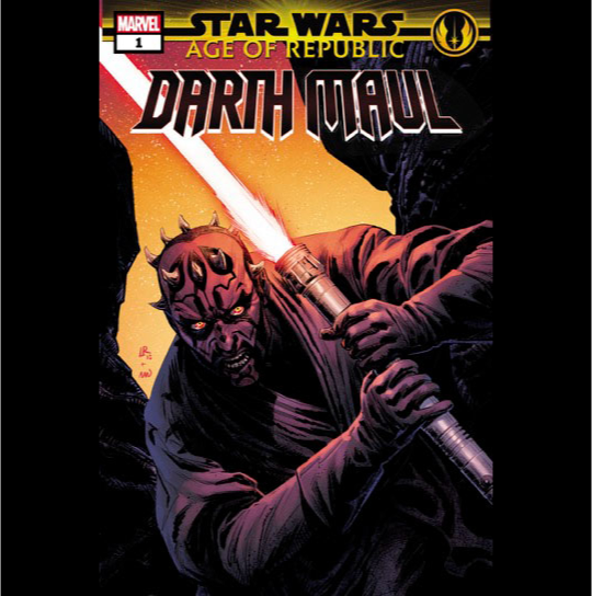 Maul age of republic cover.png