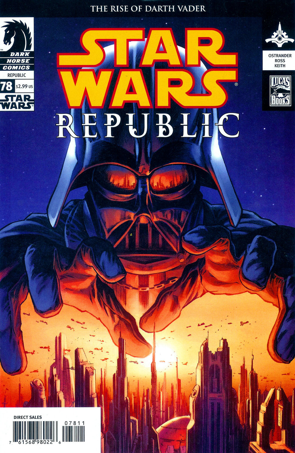 Swr78cover.jpg